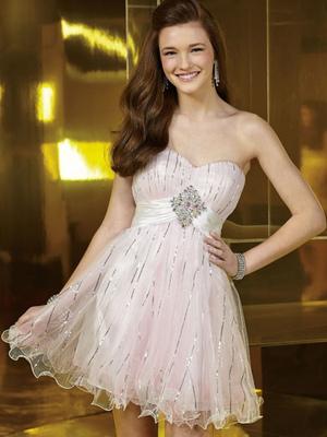27d48b710bb Вечернее платье Holly - купить вечерние платья в Санкт-Петербурге