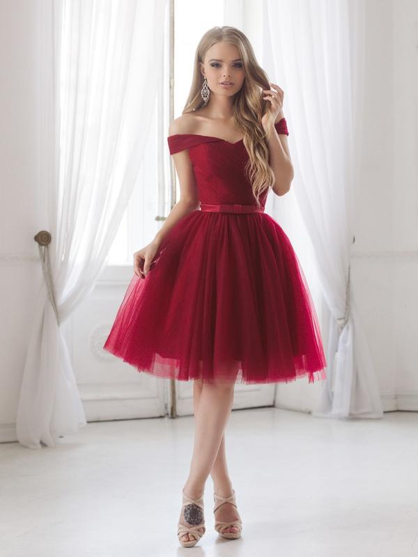 6f429c32485d0fb Вечерние платья в СПб - купить недорого вечернее платье: цены ...