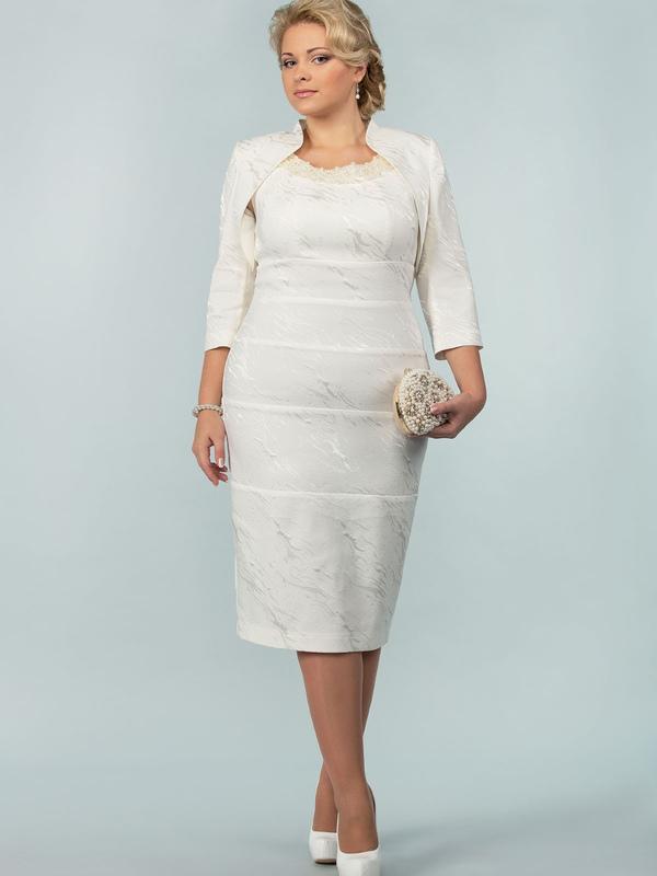 4bf73569619 Вечерние платья в СПб - купить недорого вечернее платье  цены ...