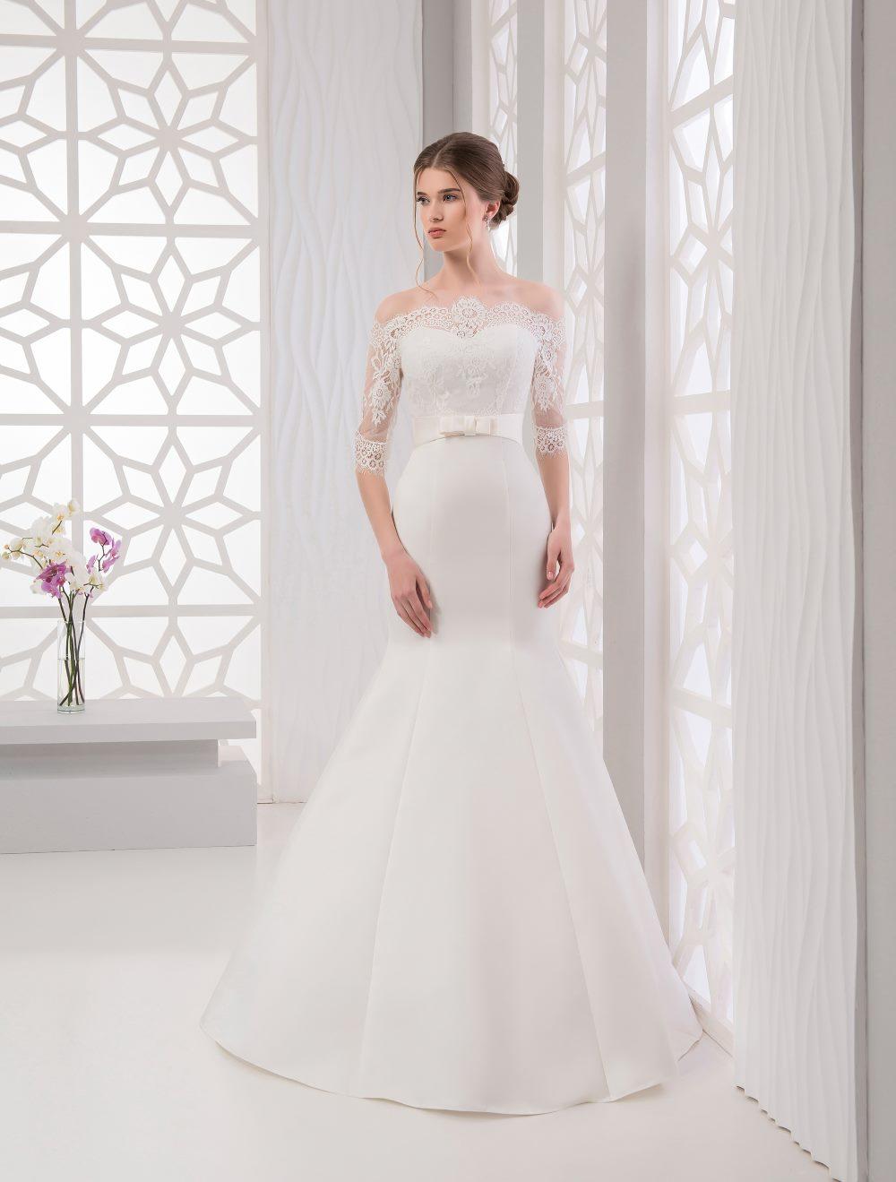 Свадебное платье Росита