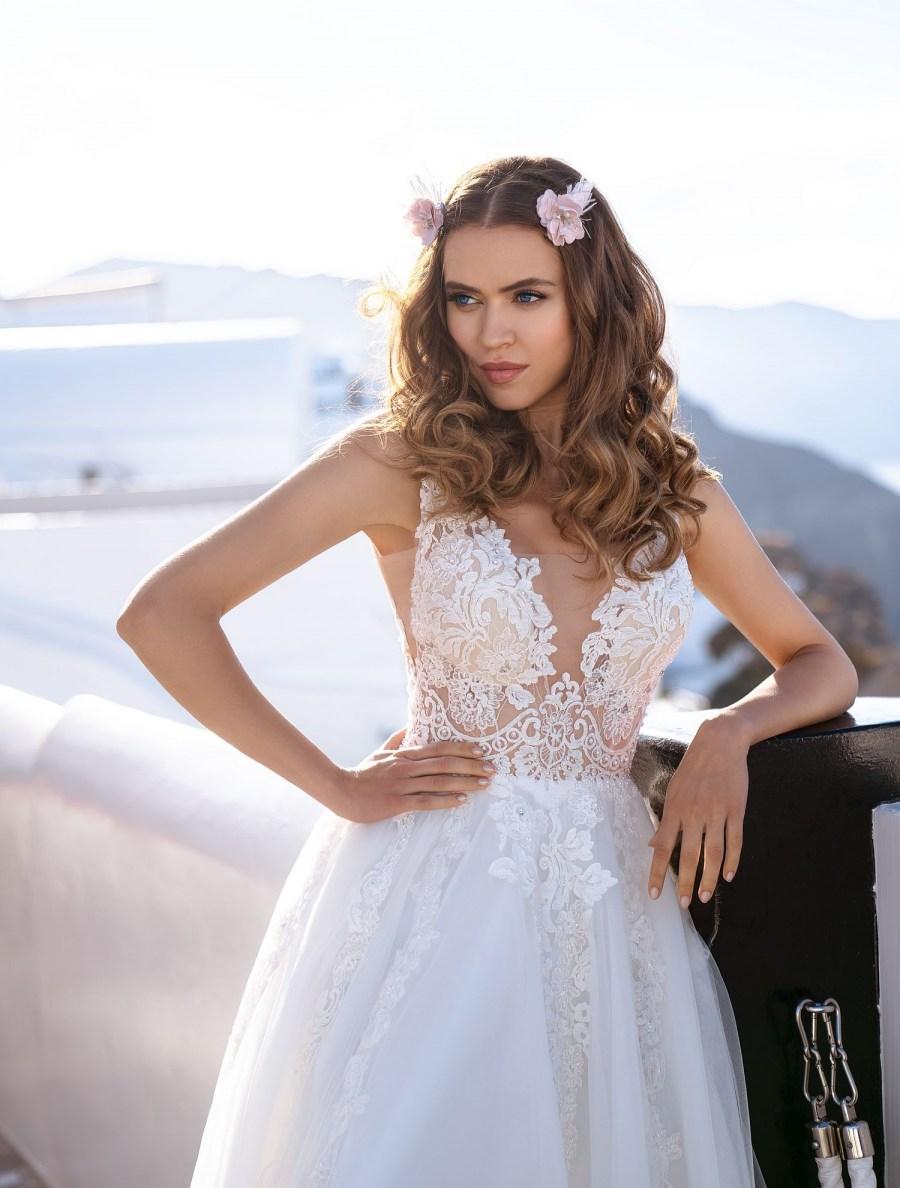 Свадебное платье Taisia