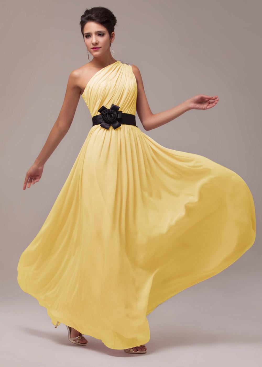 Вечернее платье Andrea