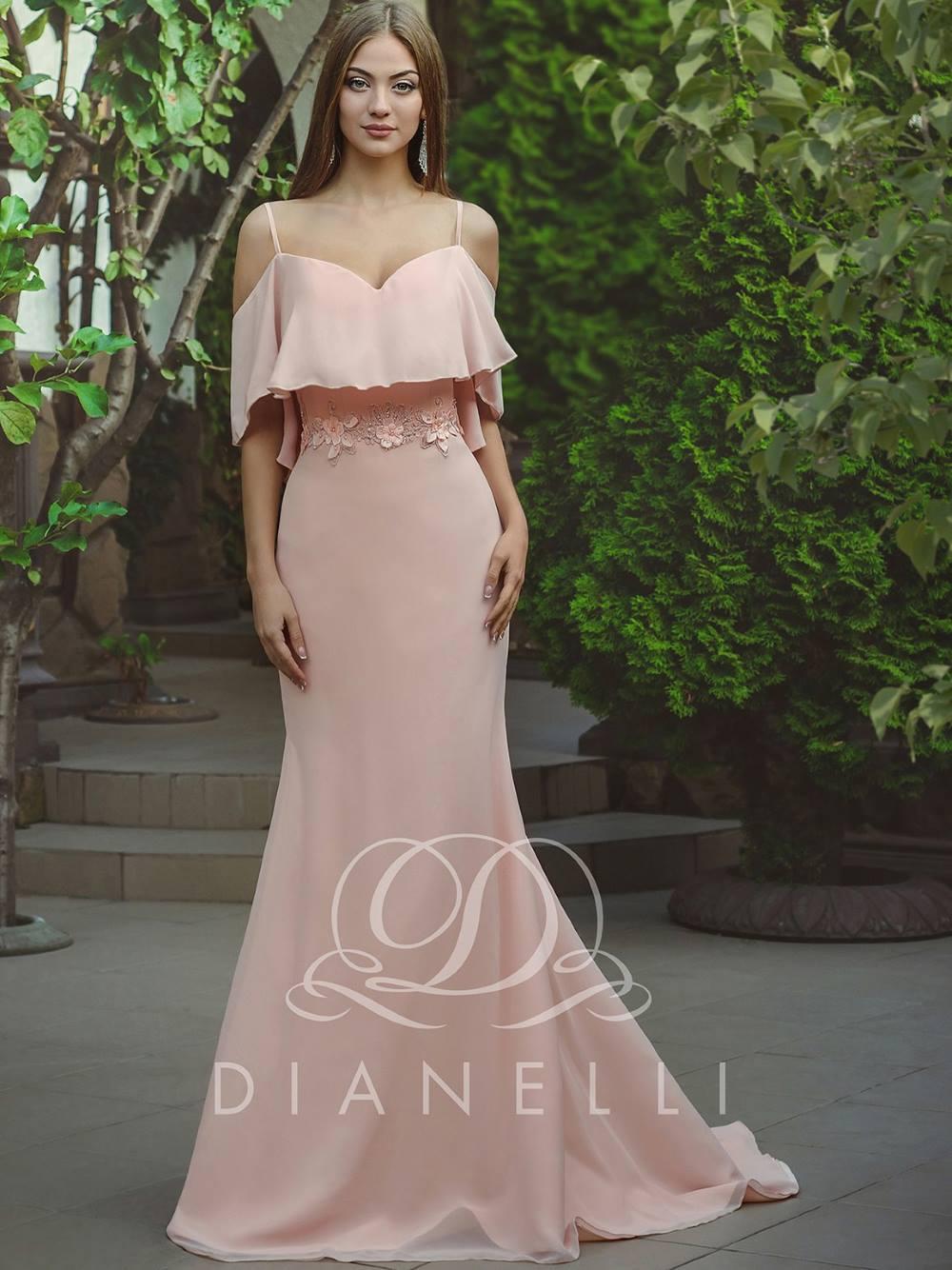 Вечернее платье Armeria