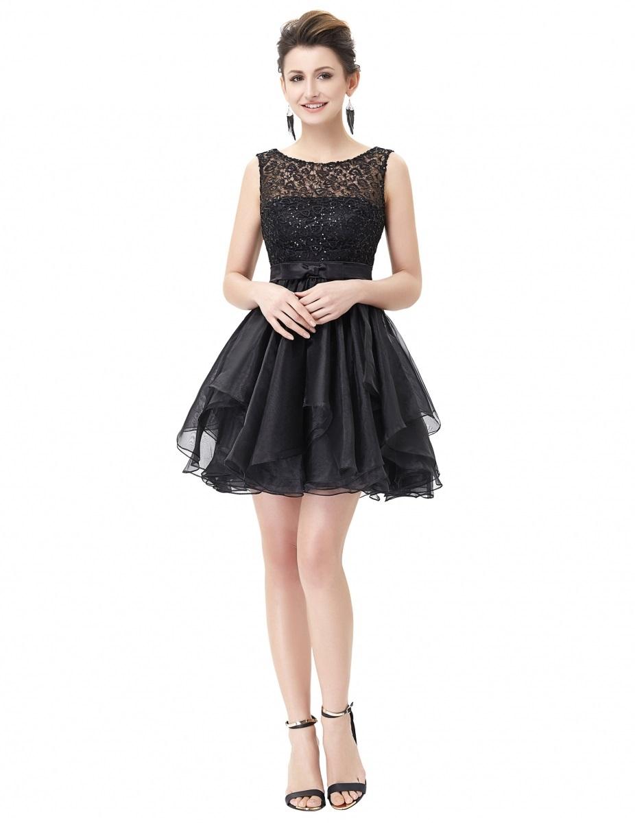 Вечернее платье Bibiena