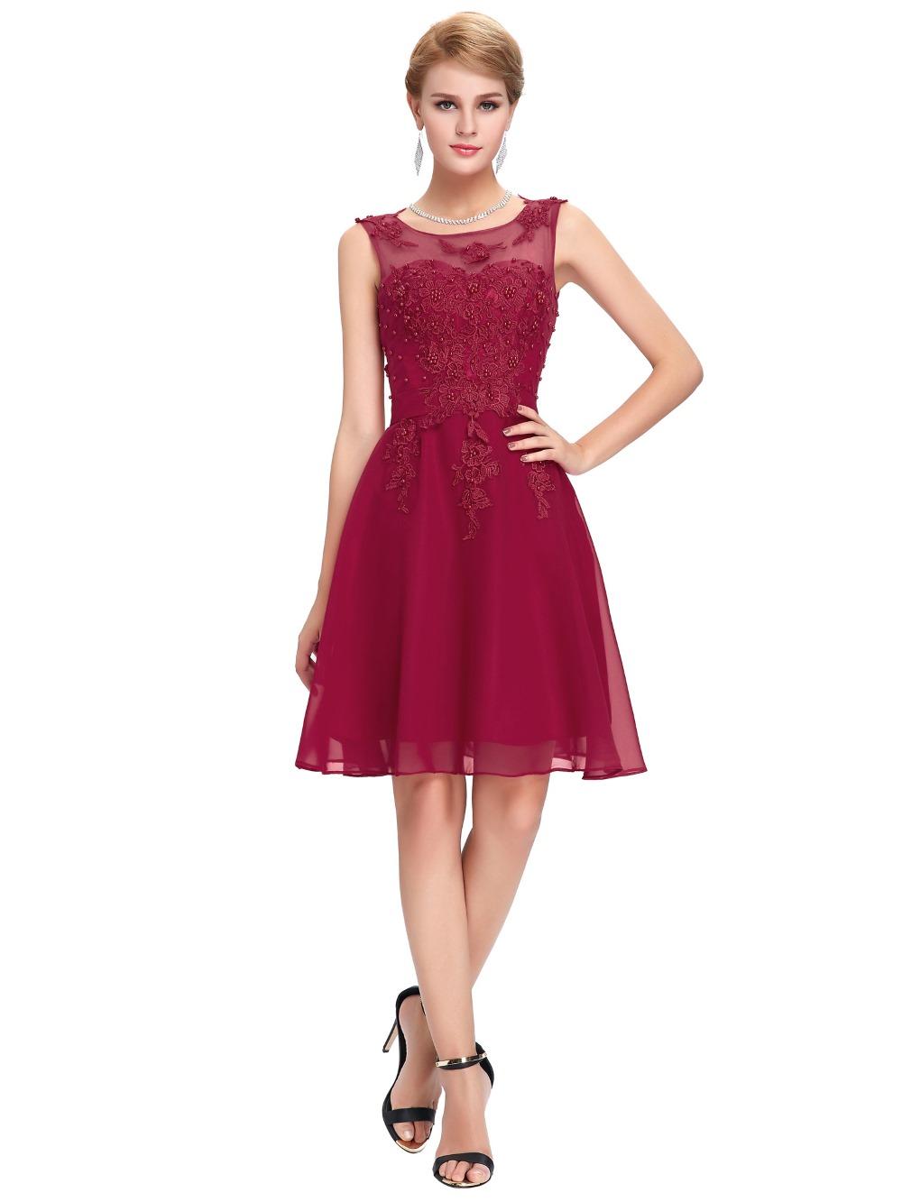 Вечернее платье Carlotta