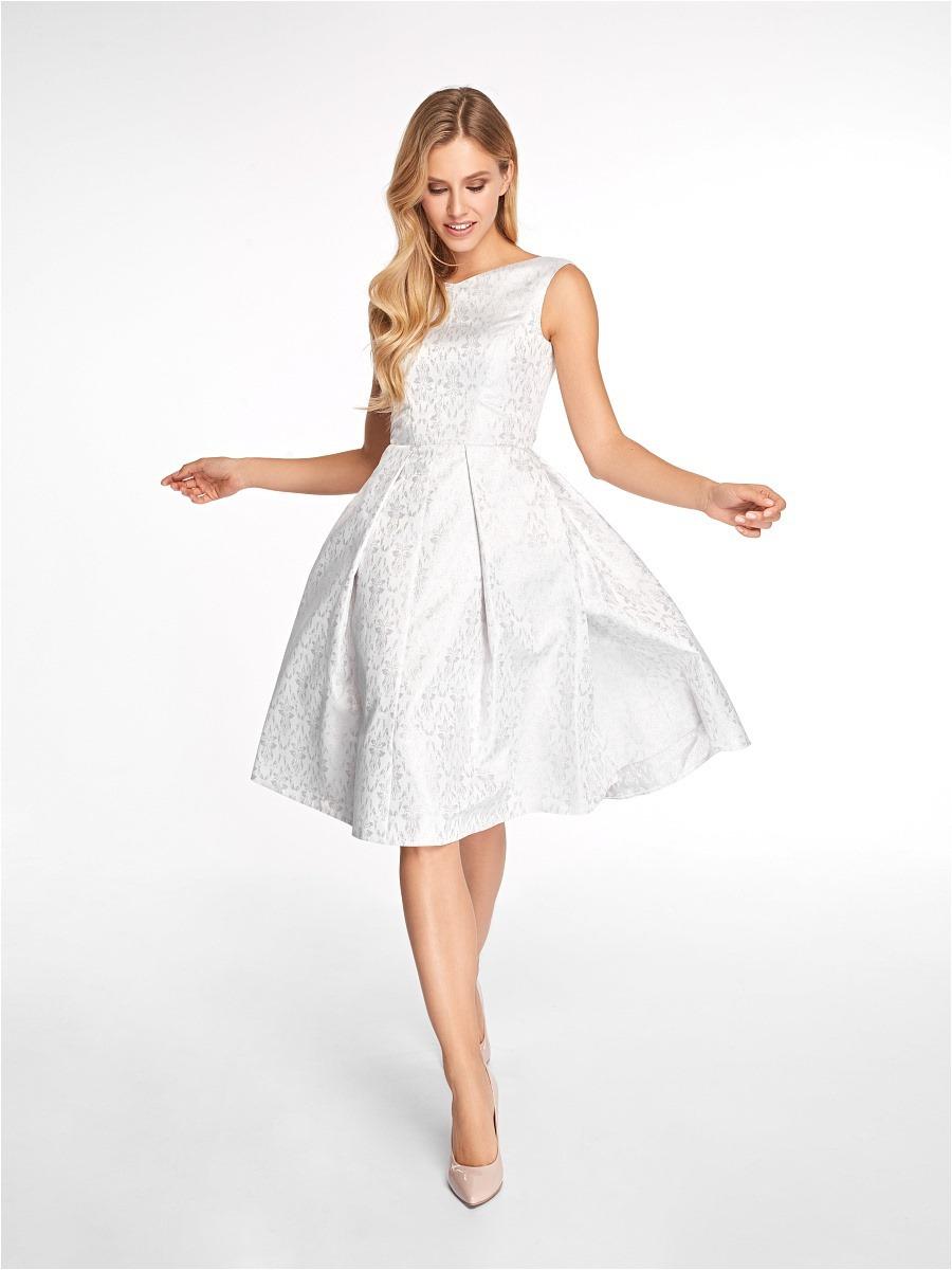 Вечернее платье Esme