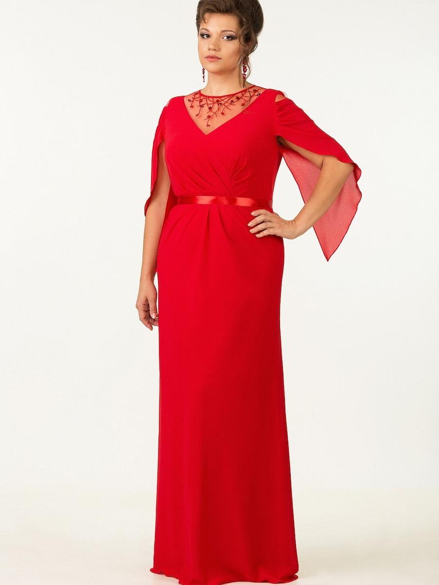 Вечернее платье Granta