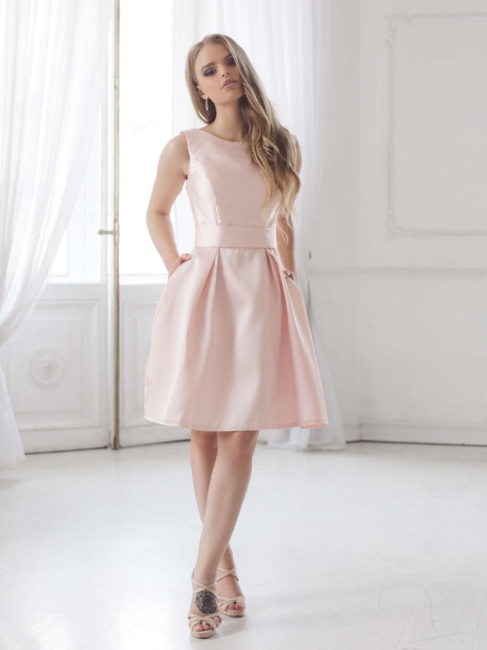 Вечернее платье Jassmi