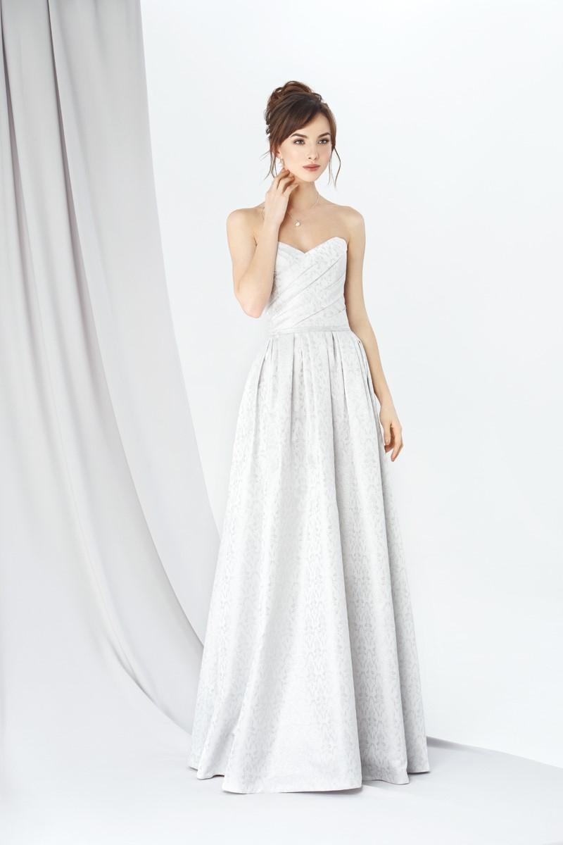 Вечернее платье Jette