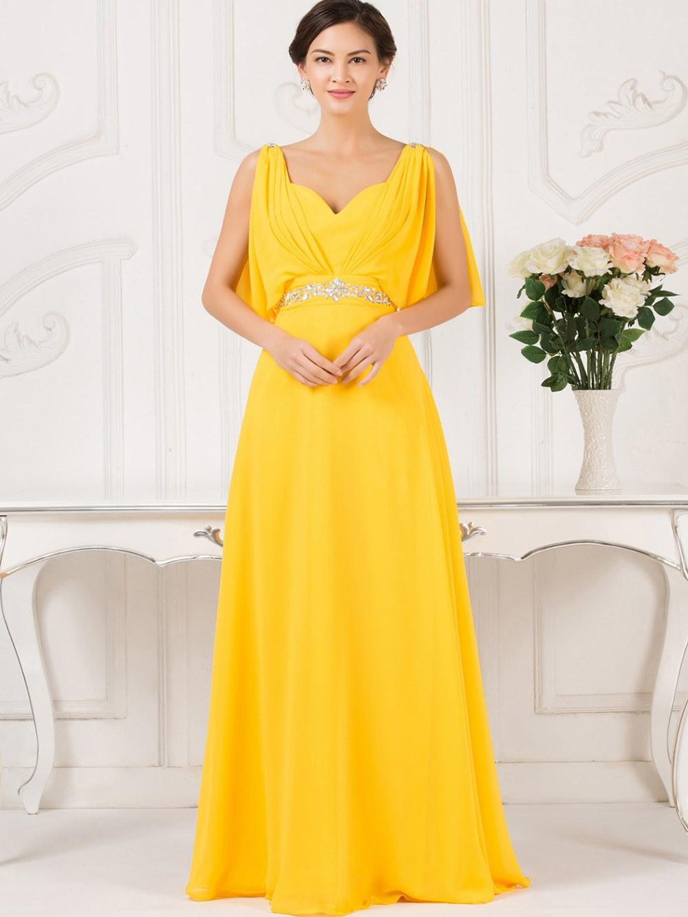 Вечернее платье Magda