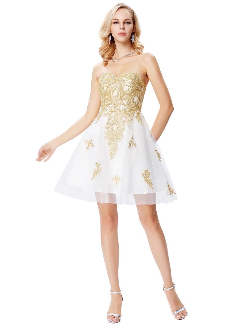 Вечернее платье Monga