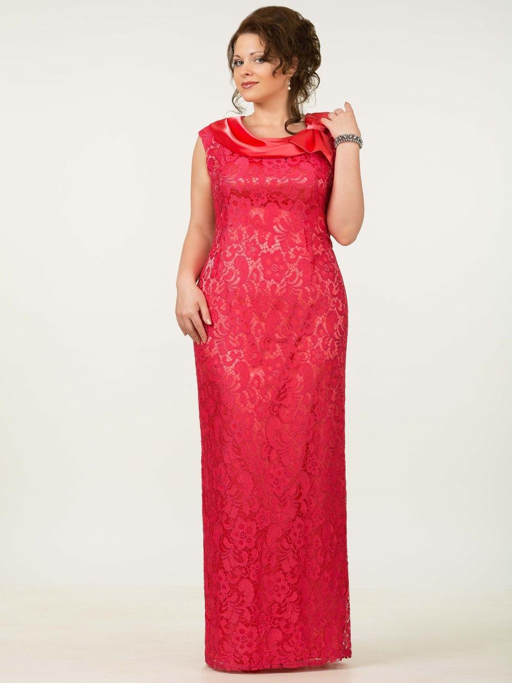 Вечернее платье Natella