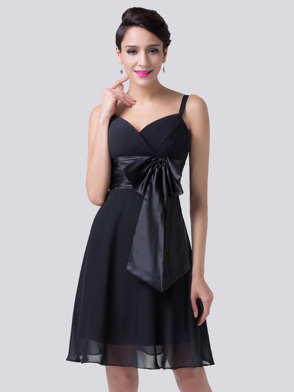 Вечернее платье Пандора
