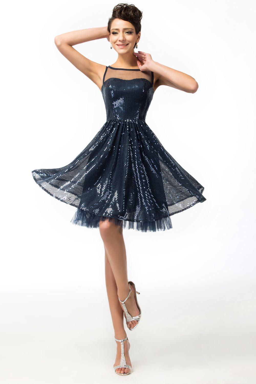 Вечернее платье Павла