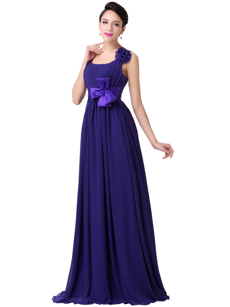 Вечернее платье Ребекка