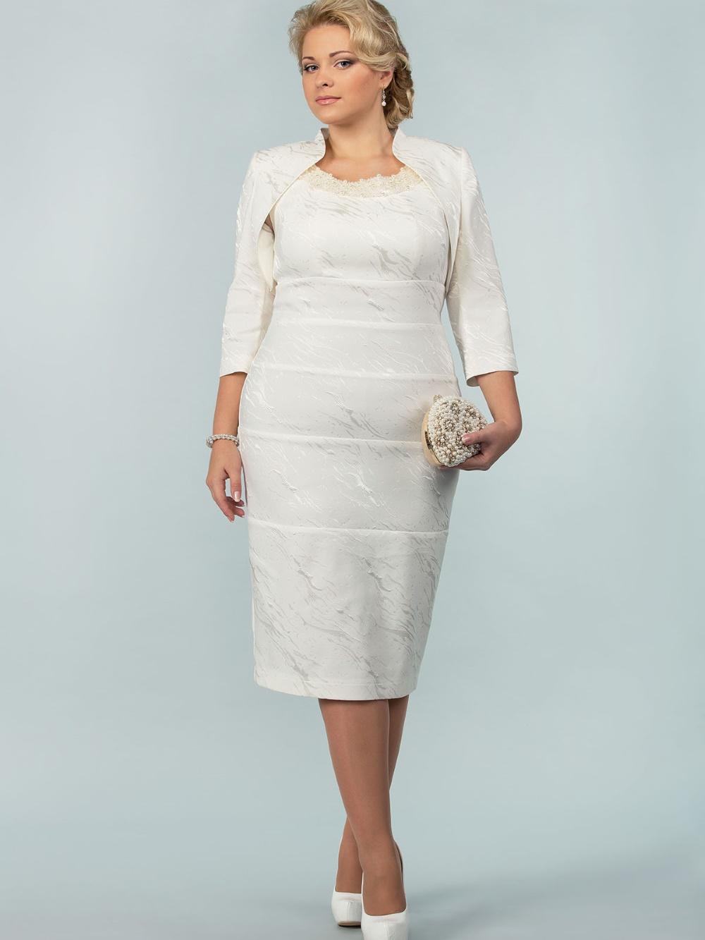 Вечернее платье Teodora
