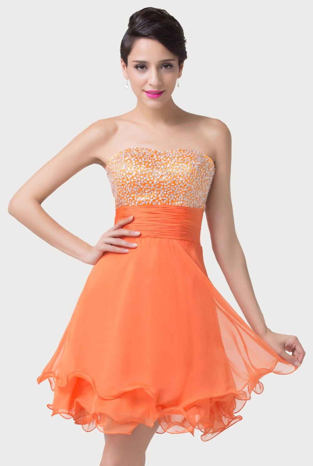 Вечернее платье Tiara