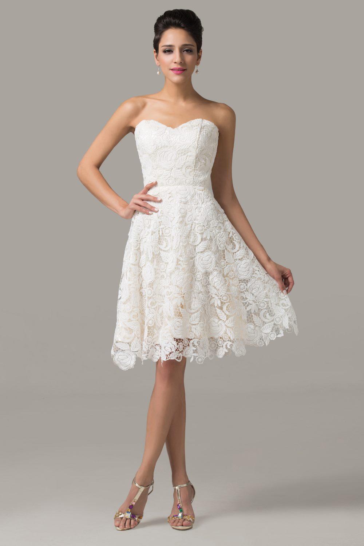 Вечернее платье Vendy
